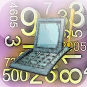 Calcoli IRPEF