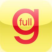 Glee: GleeFull