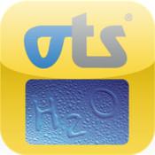 OTS Hygro App
