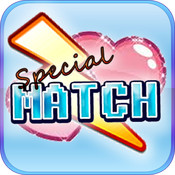Special Match