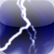 ThunderTimer
