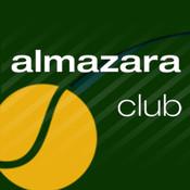 Almazara Club