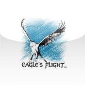 Eagle`s Flight