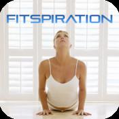 Fitspiration
