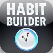 Habit-Builder appear habit will