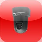 IP Vision Pro
