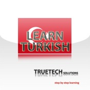 LearnTurkish eas to learn