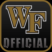 Demon Deacons demon tools 2 47