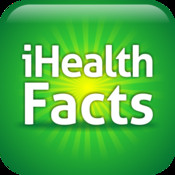 iHealth Facts