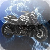 iMotorcycles