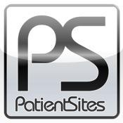 PatientSites
