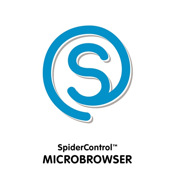 MicroBrowser