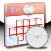Schedule tech schedule