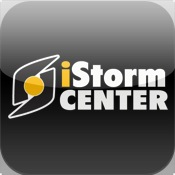 iStormCenter