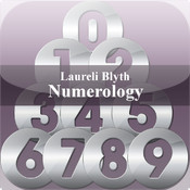 lbNumerology power paths dvd