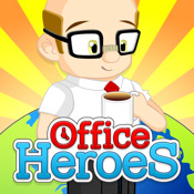 Office Heroes office xp free copy