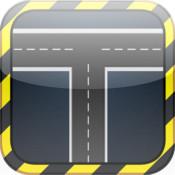 Traffic Share