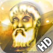 Zeus Quest HD
