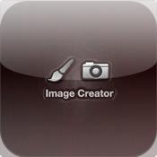 Image Creator