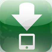 Air Download 3 adobe air download