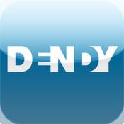 Dendy Cinemas