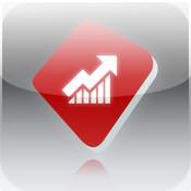 מידע משוק ההון