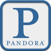 Pandora Radio pandora radio pandora