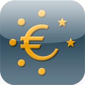 EuroMillions