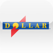 Dollar Mobile dollar rental car locations