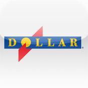 Dollar Mobile dollar rental car locations
