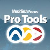 MTF Pro Tools contain photomath pro