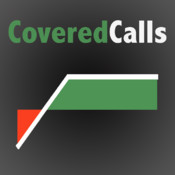 Covered Calls calls