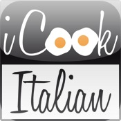 iCook Italian
