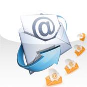 Images Sender sender