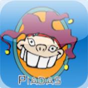 Piadas Online