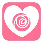 Valentine Cam