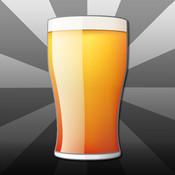 Beer Detector