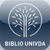 Biblio UniVdA