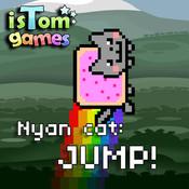 Nyan Cat: JUMP!