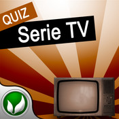 Quiz Serie TV