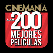 Top Cinemania peliculas eroticas online