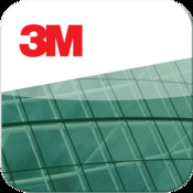 3M VHB Glazing
