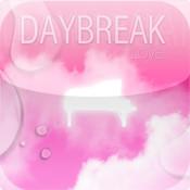 Daybreak Love