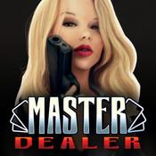 Master Dealer