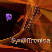 SynthTronica