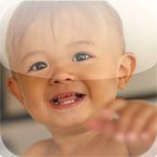 Babytegn Lite