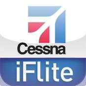 Cessna iFlite