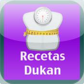 Recetas Dukan