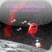 Star Campaign campaign game