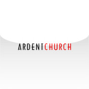 Ardent Church